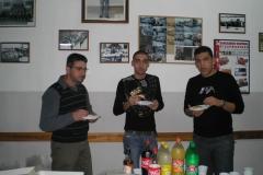 01.Kopi pitas 2009