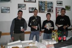 08.Kopi pitas 2009