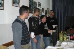 09.Kopi pitas 2009