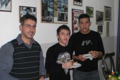 10.Kopi pitas 2009