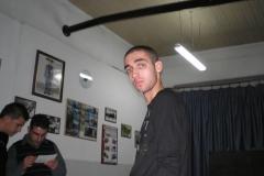 13.Kopi pitas 2009