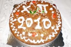 01.Kopi pitas 2010