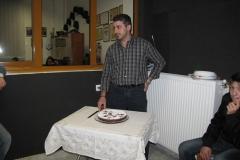 02.kopi vasilopitas 2011