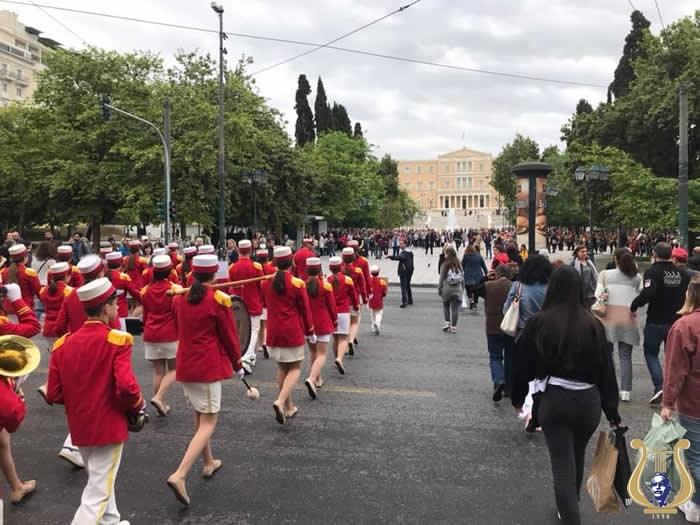 09.megaro-mousikis-2019