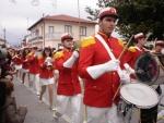 01.Παρέλαση 28-10-2014.JPG