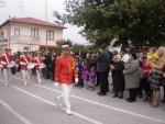 02.Παρέλαση 28-10-2014.JPG