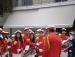 04.Παρέλαση 28-10-2014.JPG
