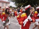 05.Παρέλαση 28-10-2014.JPG