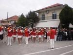 06.Παρέλαση 28-10-2014.JPG