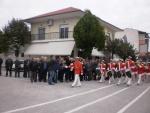 08.Παρέλαση 28-10-2014.JPG