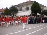 09.Παρέλαση 28-10-2014.JPG
