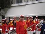 10.Παρέλαση 28-10-2014.JPG