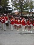 13.Παρέλαση 28-10-2014.jpg