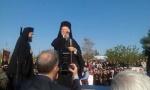 01. Επίσκεψη Πατριάρχη.jpg