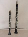 clarinetti.jpg