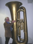 giant_tuba.jpg