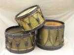 tamburi.jpg