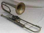 trombone1.jpg
