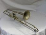 trombone3.jpg