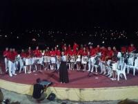 Συναυλία Νέο Σούλι